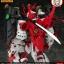 MG 1/100 SENGOKU ASTRAY GUNDAM thumbnail 5