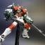 MG 1/100 BUSTER GUNDAM thumbnail 6