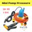 Mini Pump Pressure รุ่น MS-6A thumbnail 1