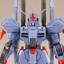 RE 1/100 Gundam MK-III thumbnail 9