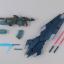 PG 1/60 RX-O UNICORN GUNDAM 02 BANSHEE NORN thumbnail 9