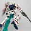 HGUC 1/144 RX-O UNICORN GUNDAM (DESTROY MODE) thumbnail 5