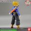 Figure-rise Standard SUPER SAIYAN TRUNKS thumbnail 4