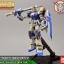 MG 1/100 RX-78-4 GUNDAM thumbnail 3