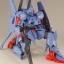 RE 1/100 Gundam MK-III thumbnail 13