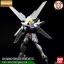 MG 1/100 GX-9900 GUNDAM X thumbnail 4