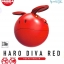 HAROPLA HARO DIVA RED thumbnail 1