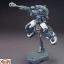 HG 1/144 Zaku II Black Tri-Star High Mobility Type [Gundam The Origin] thumbnail 11
