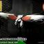 HG 1/144 MOBILE ARMOR HASHMAL thumbnail 8