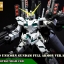 MG 1/100 RX-0 FULL ARMOR UNICORN GUNDAM VER. KA thumbnail 7