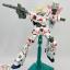 HGUC 1/144 RX-O UNICORN GUNDAM (DESTROY MODE) thumbnail 7