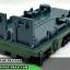 EX-01 GUNDAM TRAILER thumbnail 7