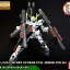 MG 1/100 RX-0 FULL ARMOR UNICORN GUNDAM VER. KA thumbnail 9