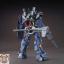 HGUC 1/144 RX-178 GUNDAM MK-Ⅱ (TITANS) thumbnail 9