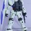 MG 1/100 GUNDAM RX-78 GP-01 thumbnail 6