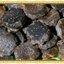 เมล็ดฟักข้าว 40 เมล็ด thumbnail 3