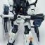 PG RX-178 GUNDAM MK-ⅡA.E.U.G thumbnail 3