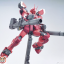 MG 1/100 GUNDAM AMAZING RED WARRIOR thumbnail 9