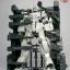 MG 1/100 UNICORN GUNDAM HD Color +MS CAGE thumbnail 4