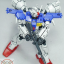 HGUC 1/144 RX-78 GP01FB thumbnail 7