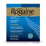 Regaine & Rogaine Lotion Minoxidil 5 % Man's ยาปลูกผม สูตรน้ำ สำหรับผู้ชาย