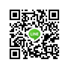 Line: collectionsclassique