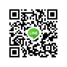 Line: collectionsclassique