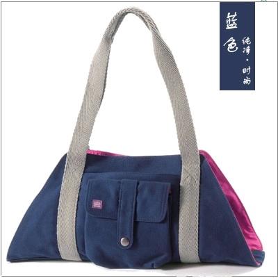 (พรีออเดอร์) กระเป๋าเสื่อโยคะ( YOKALAND)