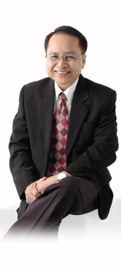 ดร.สาโรช