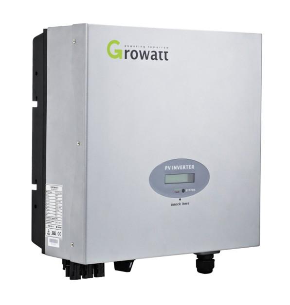 Ongrid Inverter 5000MTL-10