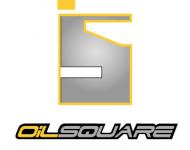 Oilsquare