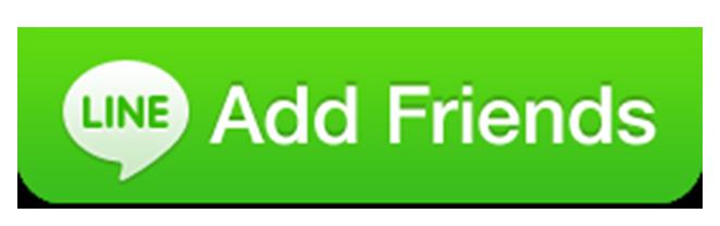 ผลการค้นหารูปภาพสำหรับ icon line add friend