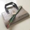 ปากกากระบองเพชร (Cactus pen)