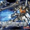 HGUC 1/144 ReZEL Type C [Defenser b-Unit] [GR]