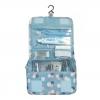 "TB59 กระเป๋าใส่อุปกรณ์อาบน้ำ ""Pattern Toiletry Pouch"""