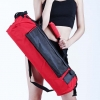 (พรีออเดอร์) กระเป๋าเสื่อโยคะ (The RED)