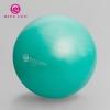 (พร้อมส่ง) บอลโยคะ Mi Ya ขนาด 85CM หนาพิเศษ รับน้ำหนักมากกว่า 500