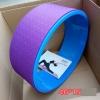 (พรีออเดอร์) Yoga Wheel วงล้อ สำหรับ โยคะ YK9021P (40*15cm)