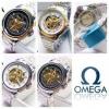 omega ระบบออโต้ โชว์เฟือง ขนาด 40 mm นะค่ะ ราคา 990 บาท