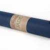 """(พรีออเดอร์) Jade Yoga Mat 8MM(5/16"""")"""