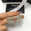 Chanel เกรดพรีเมี่ยม สวยมาก เพชรปาเกตงามๆ วิ้งๆ Must Have item ราคา 1190฿