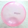 (พรีอเดอร์) YK1016P ลูกบอลโยคะโปร่งแสง ขนาด 95CM