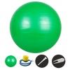 (พรีออเดอร์) YK1003P บอลโยคะ ขนาด 95CM