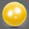 (พรีออเดอร์) บอลโยคะ Z ขนาด 75CM หนาพิเศษ รับน้ำหนักมากกว่า 300