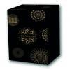 Boxset 'Black&White' (พร้อมส่ง 28/3/60)