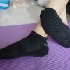 (พรีออเดอร์) YKA80-4 ถุงเท้าโยคะ โปรโมชั่น 2 คู่ 499 บาท