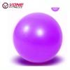 (พร้อมส่ง) มินิฟิตบอล VONE ขนาด 45CM หนาพิเศษ รับน้ำหนักมากกว่า 300