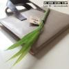 ปากกาต้นหญ้า (Grass pen)