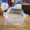 กล่องพลาสติก R3 ห่อละ 100 บาท 50 ใบ (ค่าส่งคิดตามน้ำหนักนะคะ)