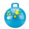 (พรีออเดอร์) YK1063-1P ลูกบอลเด้งดึ๋ง รุ่นหนาพิเศษ แบบมีหูจับ ขนาด 65 CM